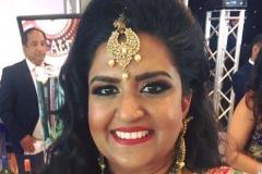 True-Beauty-Bride1
