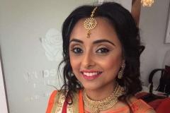 True-Beauty-Bride2
