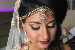 True-Beauty-Bride3
