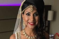 True-Beauty-Bride4