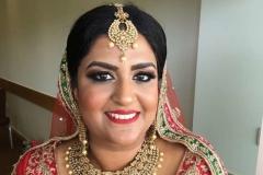 True-Beauty-Bride5