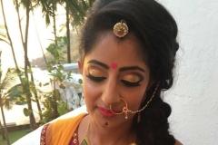 True-Beauty-Bride8