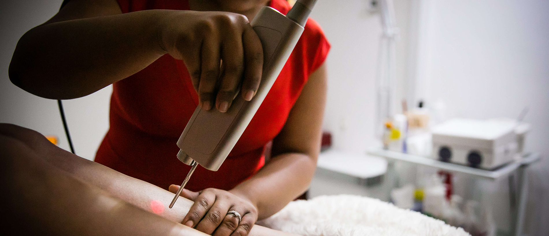 Laser Hair Removal | True Beauty Aesthetics