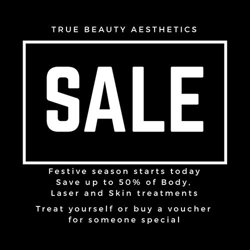 true_beauty_aesthetic_sale