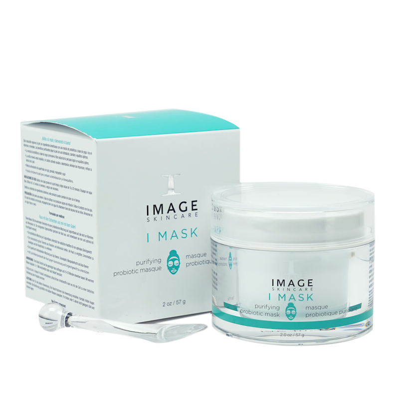 I-MASK-purifying-probiotic-mask-with-box