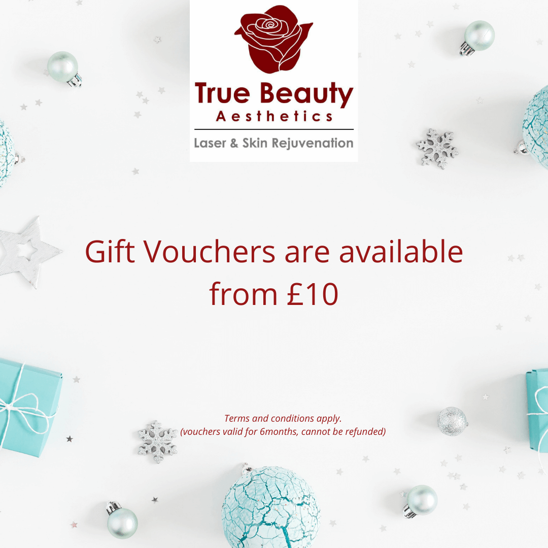 True-beauty-gift-vouchers
